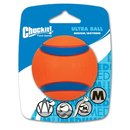 Chuckit Ultra Ball M 6 cm 1 Pack
